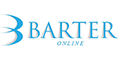 www.barter-online.it/