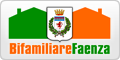 www.bifamiliarefaenza.it