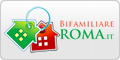 www.bifamiliareroma.it