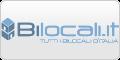 www.bilocali.it