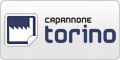www.capannonetorino.it