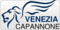 www.capannonevenezia.it