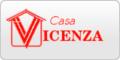 www.casa-vicenza.it