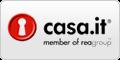 www.casa.it