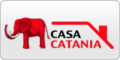 www.casaacatania.it