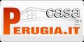 www.casaaperugia.it