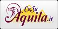 www.casaaquila.it