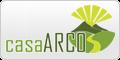 www.casaarco.it