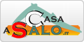 www.casaasalo.it