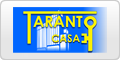 www.casaataranto.it
