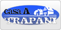 www.casaatrapani.it