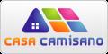 www.casacamisano.it