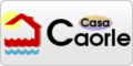 www.casacaorle.it