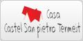 www.casacastelsanpietroterme.it