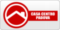 www.casacentropadova.it