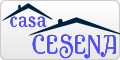 www.casacesena.it