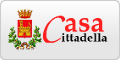 www.casacittadella.it