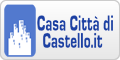 www.casacittadicastello.it