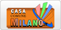 www.casacomunemilano.it