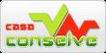 www.casaconselve.it