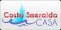www.casacostasmeralda.it