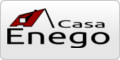 www.casaenego.it