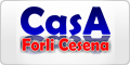 www.casaforlicesena.it