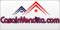 www.casainvendita.com