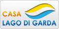 www.casalagodigarda.it