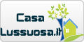 www.casalussuosa.it