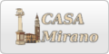www.casamirano.it