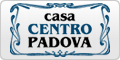 www.casapadovacentro.it