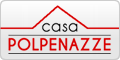 www.casapolpenazze.it