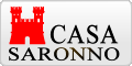 www.casasaronno.it