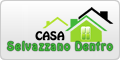www.casaselvazzanodentro.it