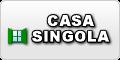 www.casasingola.it