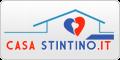 www.casastintino.it