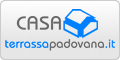 www.casaterrassapadovana.it