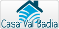 www.casavalbadia.it