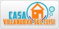 www.casavillanuovasulclisi.it