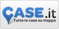 www.case.it