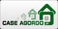 www.caseagordo.it