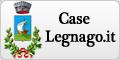 www.caselegnago.it