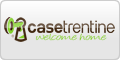 www.casetrentine.it