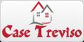 www.casetreviso.it