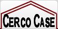 www.cercocase.it