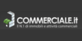 www.commerciale.it