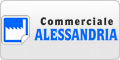 www.commercialealessandria.it