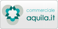 www.commercialeaquila.it