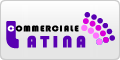 www.commercialelatina.it